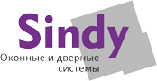 sindy-logo