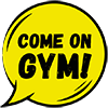 come-on-gym-100